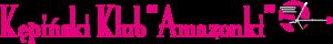 Logo_Amazonki